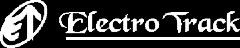 Electrotrackpcb